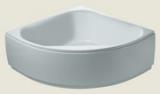 Панель для акриловых ванн RIHO ATLANTA P098005