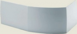 Панель для акриловых ванн RIHO NORA P093005