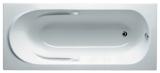 Ванна акриловая RIHO FUTURE 170x75 ВС28