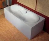 Ванна акриловая  CAMPANULA 2 180x80 CB21000000