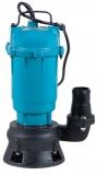 Насос канализационный AQUATICA (773411) 0,55кВт. 12м. 242л/мин