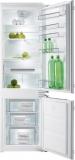Встр. холодильник  RCI 5181 KW