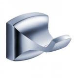 Крючок для халата KRAUS KEA-13301