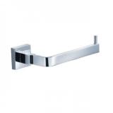 Держатель туалетной бумаги KRAUS KEA-14429