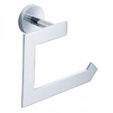 Держатель туалетной бумаги KRAUS KEA-12229CH