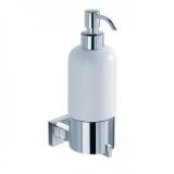 Дозатор жидкого мыла KRAUS KEA-14461