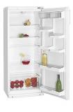 Холодильник АТЛАНТ МХ 5810-72