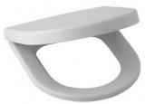 Сидение для унитаза JIKA МІО дюропласт soft-close 9271.2