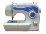 Швейная машинка  COMFORT 25 A