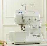 Швейная машина JUKI MO-654de
