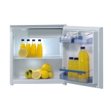 Встроенный холодильник  RBI 4061 AW