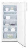Морозильный шкаф  EUF 1900 AOW