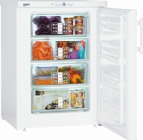 Морозильник  GP 1476