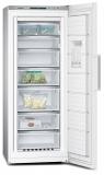 Морозильный шкаф Siemens GS 54 NAW 30