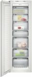 Встраиваемый морозильный шкаф  GI 38 NP 60