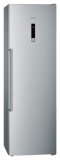 Морозильный шкаф Siemens GS 36 NBI 30