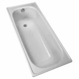 Ванна стальная BLB Европа 170x70
