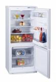 Холодильник АТЛАНТ ХМ 4008-100