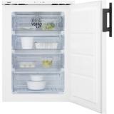 Морозильный шкаф Electrolux EUT 1040 AOW