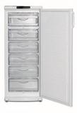 Морозильник  М-7103-100