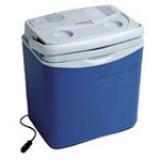Автохолодильник Campingaz POWERBOX 24L CLASSIC