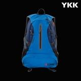 Универсальный рюкзак RedPoint Daypack 23