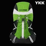 Спортивный облегченный рюкзак RedPoint Speed Line 30