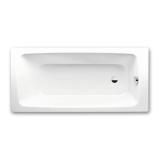 Ванна стальная  CAYONO 170x75