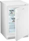 Морозильник  F 6091 AW