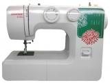 Швейная машина  5500