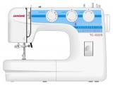 Швейная машина  TC 1222 S