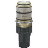 Термоэемент для обратного подключения 1/2 дюйма GROHE 47175000