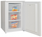 Морозильник VESTFROST VD 151 FW