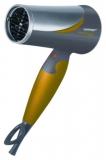 Фен  ZHD33016 (33Z016)