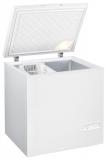 Морозильный ларь  FH 211 W