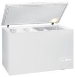 Морозильный ларь  FH 401 W