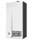 Газовый водонагреватель Electrolux GWH 285 ERN