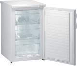 Морозильник  F 4091 AW