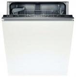 Встраиваемая посудомоечная машина Bosch SMV 50D10 EU