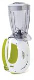 c чашей  ZHM1207LUA (481.7 Lime)