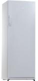 Морозильник  F27SM-T10001