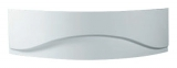 Панель для акриловых ванн RIHO NEO 140см P010005