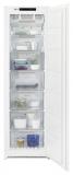 Морозильный шкаф  EUN 92244 AW
