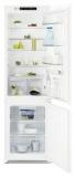 Холодильник  ENN 92803 CW