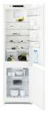 Холодильник  ENN 92853 CW