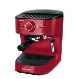 Кофеварка эспрессо Electrolux EEA 255