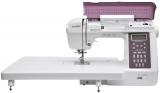 Швейная машина Leader VS 799 E