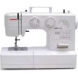 Швейная машина  Juno 1512 NEW