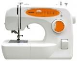 Швейная машинка  XL 2240