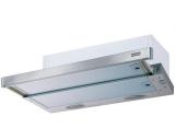 кухонная Franke Flexa FTC 512 XS V2 (110.0200.714)
